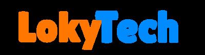 LokyTech